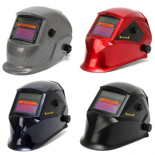 Electrical Welding Tools