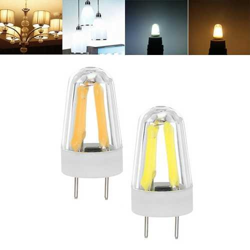 G9 dimmable led