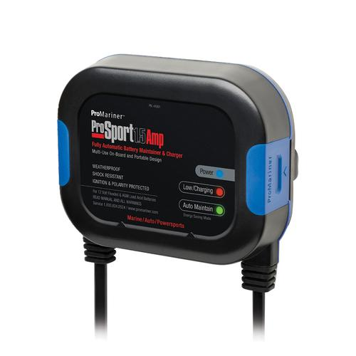 Battery management electrical