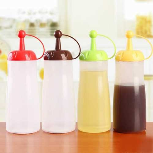 Kitchen flavouring tool