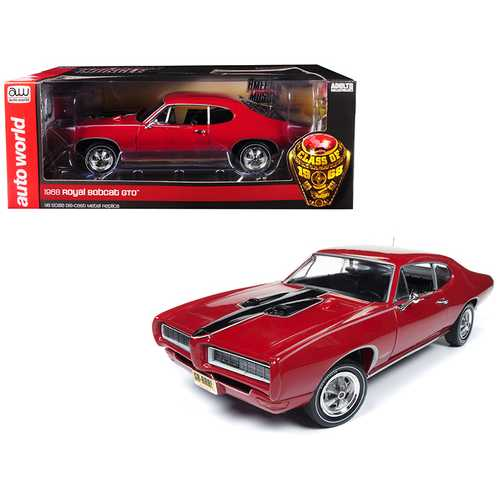 die cast model cars and trucks