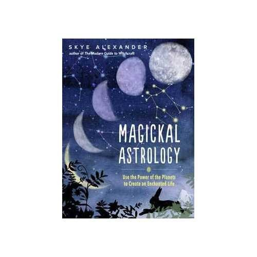 Astrology numerology & sychronicities