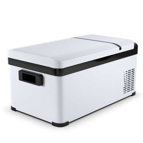 Home & garden kitchen & dining food & beverage carriers coolers