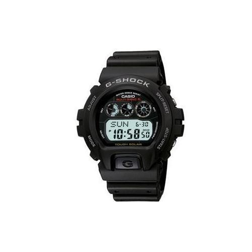Fitness & sport watches