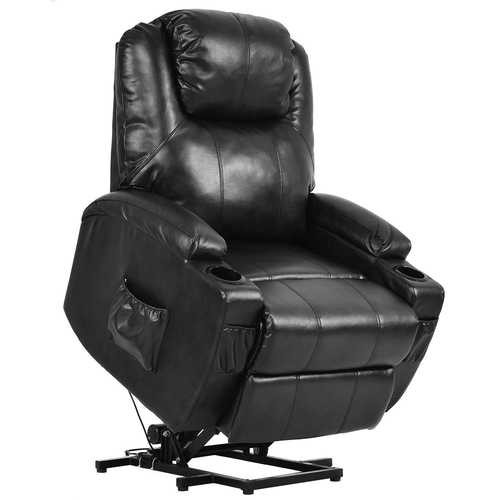Furniture chairs arm chairs recliners & sleeper chairs