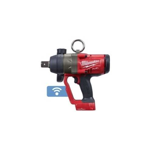 Electric and Cordless Tools