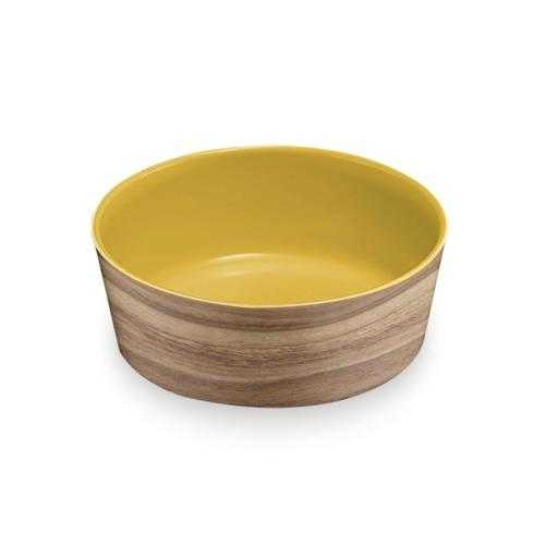 Cat Bowls & Diners