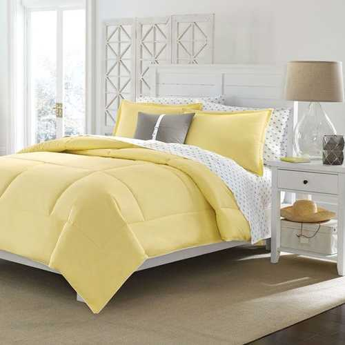 Comforters and sets
